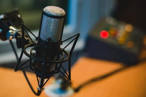 Best-Condenser-Microphones-Under-100-200
