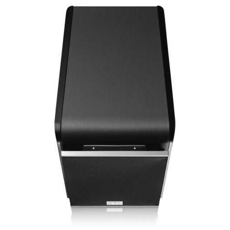 JBL ES30BK best bluetooth bookshelf speakers