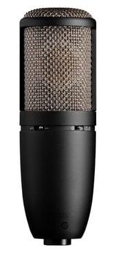 AKG P420 best vocal mic under 200