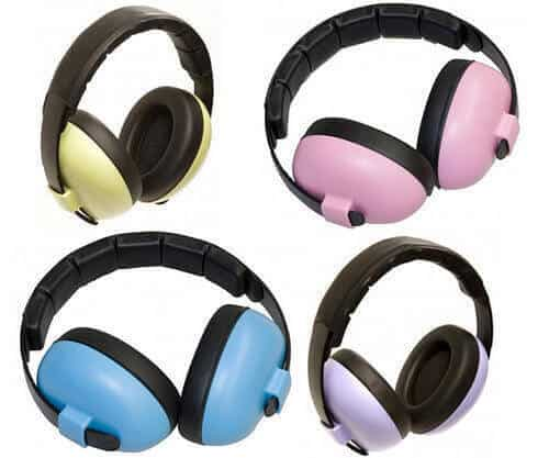 Kids bluetooth headphones noise cancelling - noise cancelling headphones kids banz