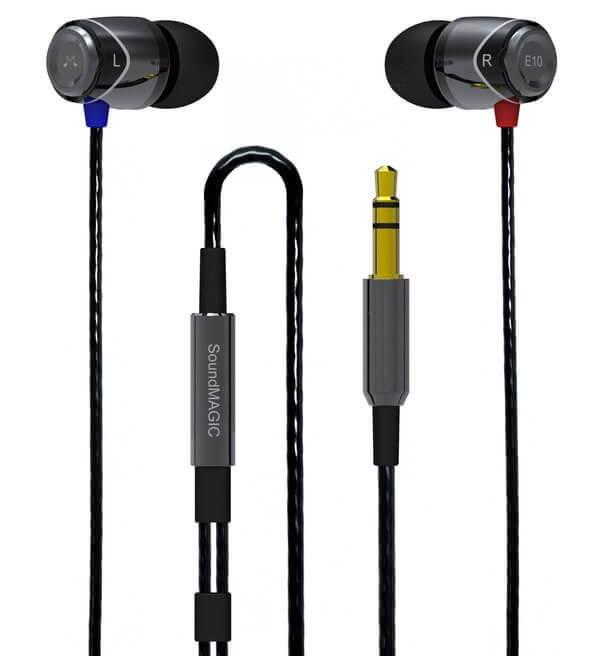best in ear headphones under 50