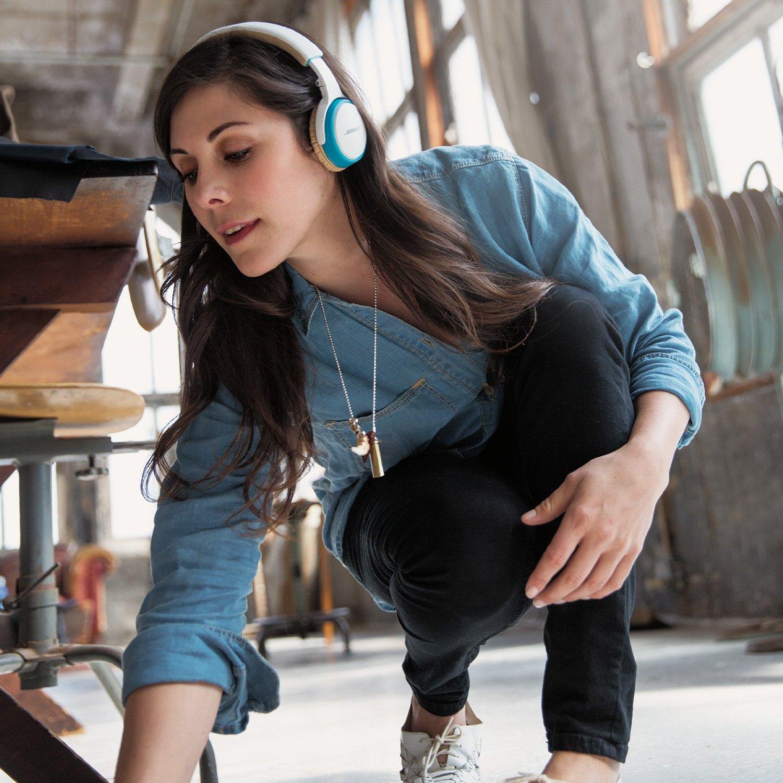 wireless headphones to watch tv