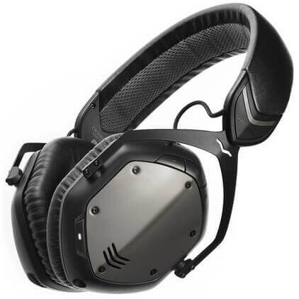 headphones for tv watching