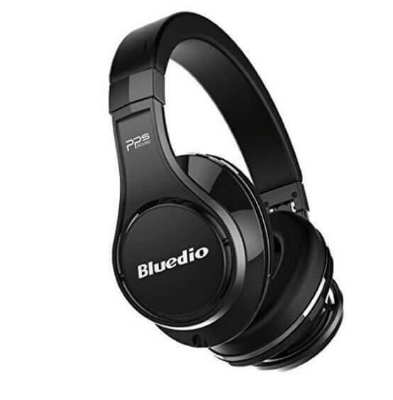 best tv wireless headphones