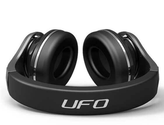 headphones for watching tv