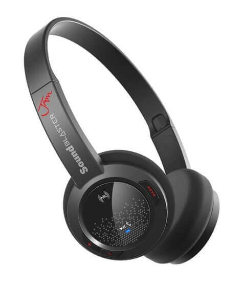 tv headphones wireless