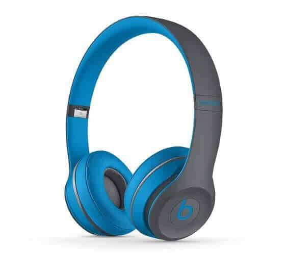 home theater headphones