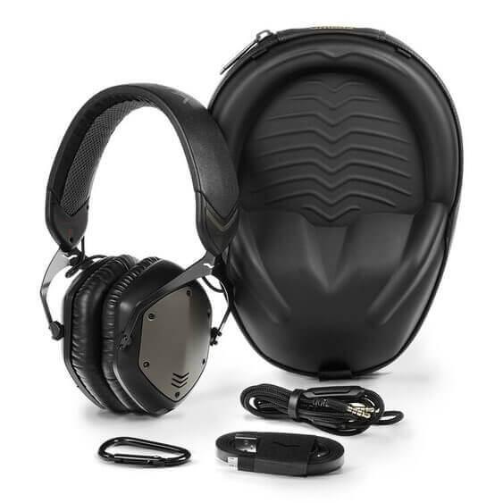 wireless home theater headphones