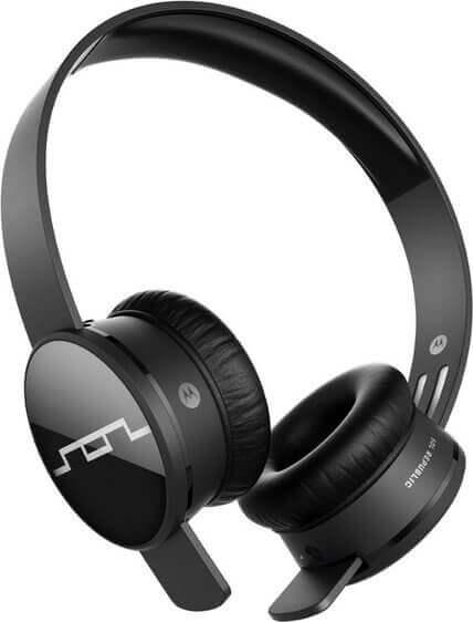 best headphones for movies