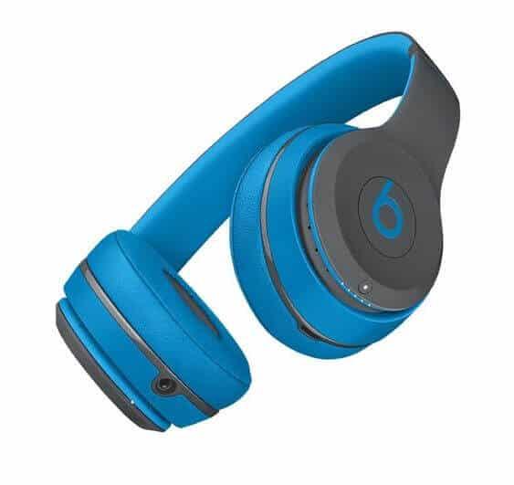 best headphones for tv