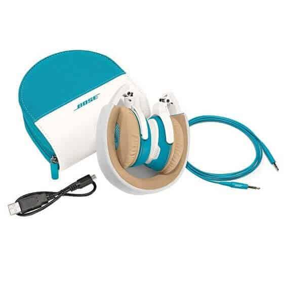 headphones for tv listening