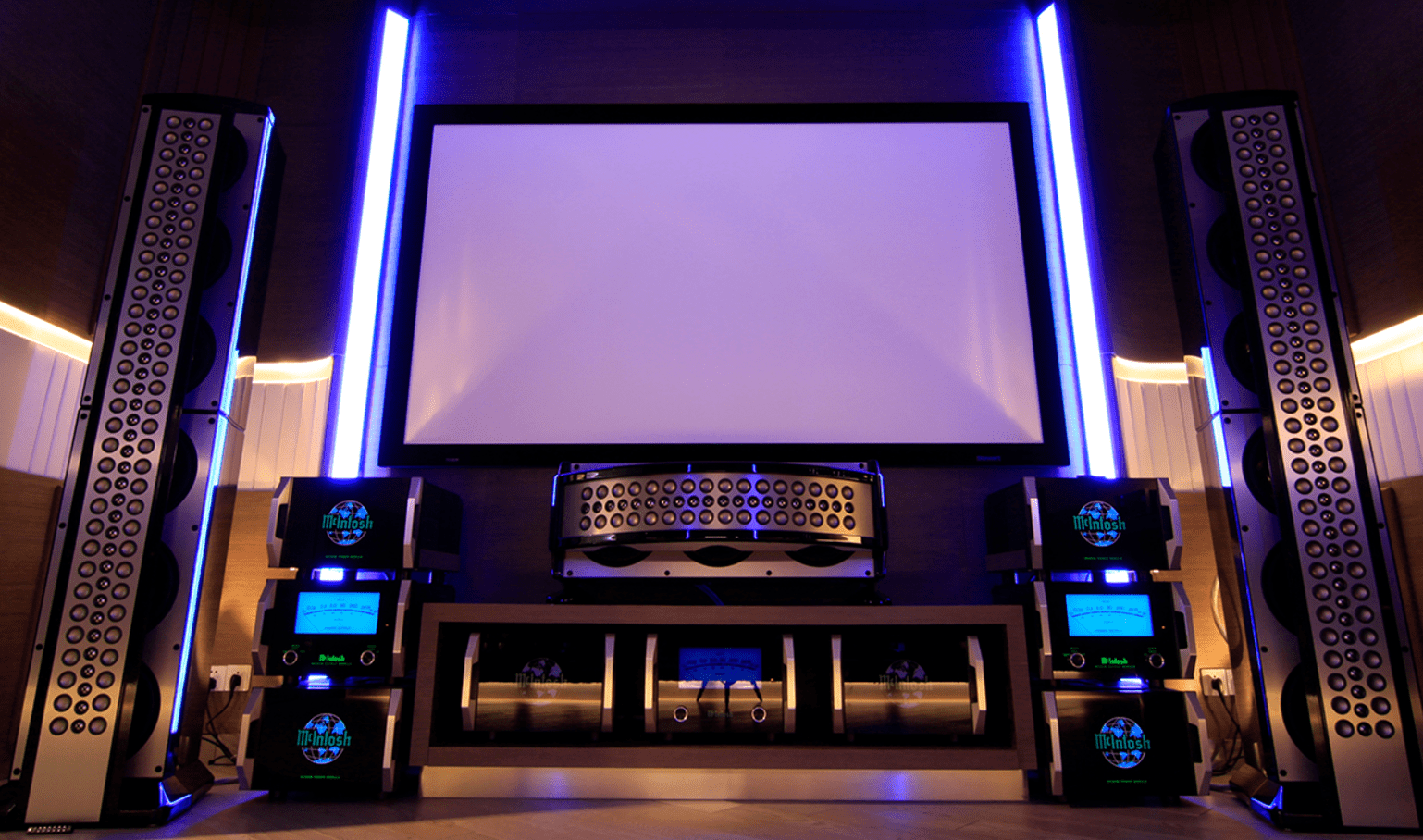 Best Home Theater Subwoofer 2017