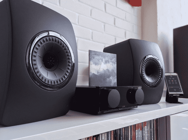 when you're trying to enhance the audio quality of your music and home theater audio, but you really need help and guide read our post