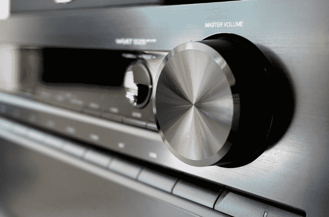 if you want high fidelity audio at home read our review