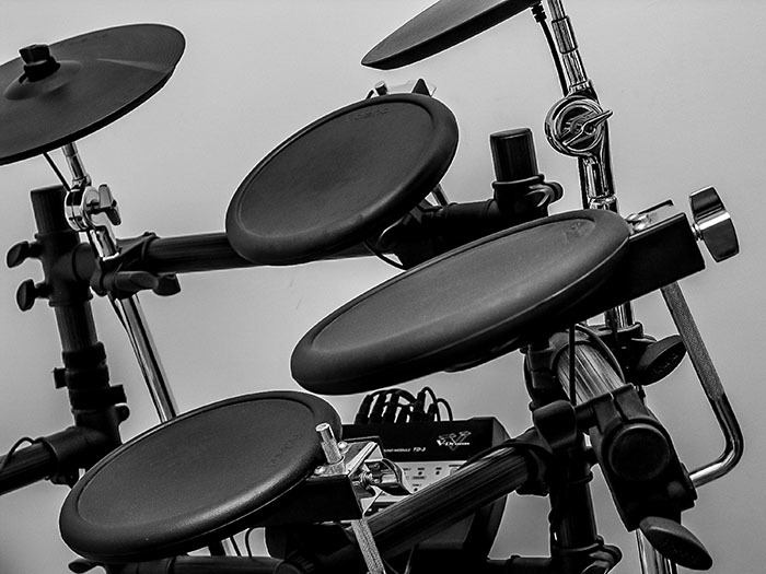 Which Roland Electronic Drum Set Should You Choose? Buying Guide 2020