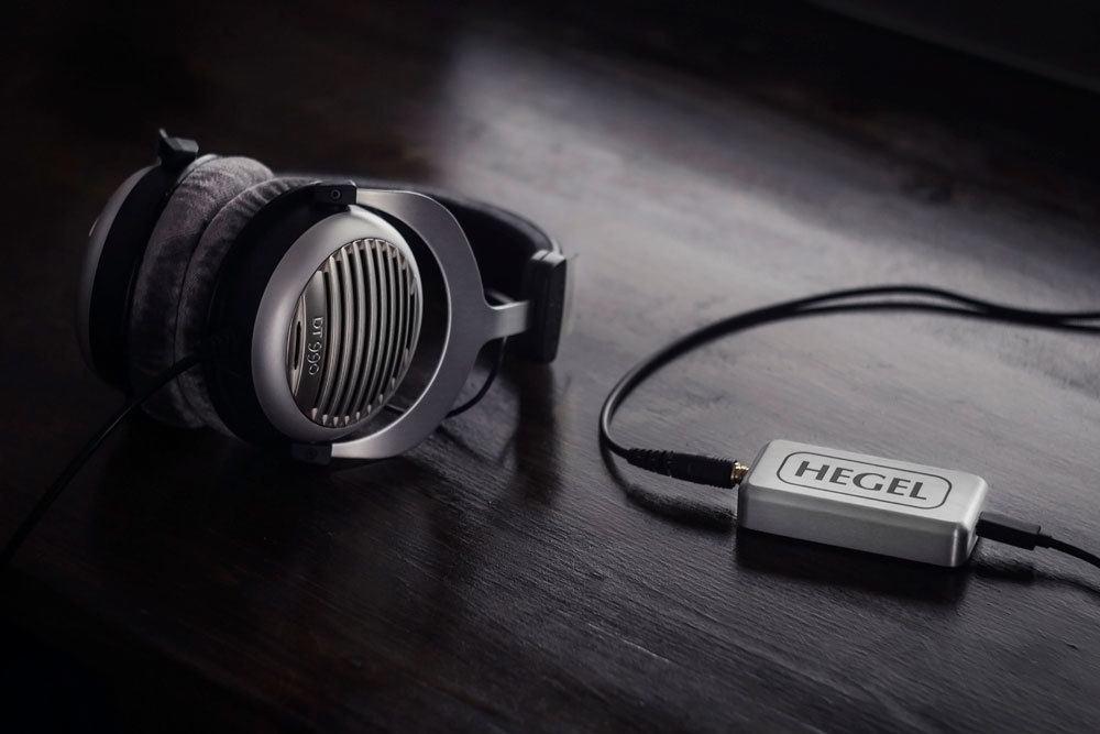 headphones dac buy